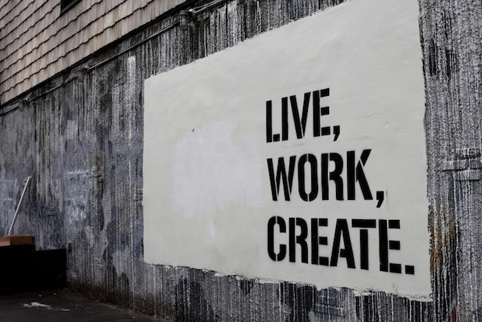 graffiti,  new york,  street art,  street art new york Pas de ...